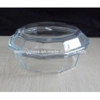 Quality Pyrex Casserole, Glassware wholesale