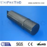 Quality High Mechanical Strength Silicon Nitride Ceramic Rod wholesale