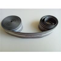 Buy cheap Polyester Non Elastic Tape Non Elastic Webbing For Clothes Width customized from wholesalers
