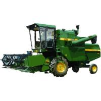 China Combine Harvester Parts on sale