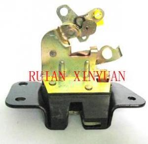 Quality Kia and Hyundai Spare Auto Parts,Door Lock,Door Roller wholesale