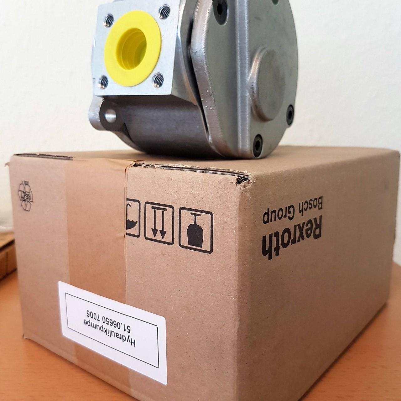 China bosch Rexroth a4vg hydraulic pump A4VG28 A4VG56 A4VG71ep A4VG90 A4VG125 A4VG180 A4VG40 on sale