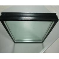 Quality window glass / door glass / building glass insulated glass prices wholesale