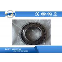 Quality SKF FAG Spherical Roller Bearing 22220 E 100 x 180 x 46 MM For Vibrating Screen wholesale
