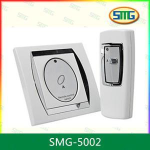 SMG-5003 Wireless 220V remote control switch