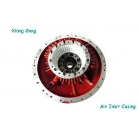 Quality ABB Turbocharger VTR Air Inlet Casing Turbocharger Components Parts wholesale