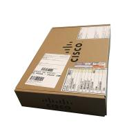 Quality Cisco New In Box ISR4431-SEC/K9 Cisco 4431 Integrated Services Router wholesale