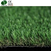 Quality Waterproof Synthetic Sports Synthetic Grass For Badminton Soccer Fields wholesale