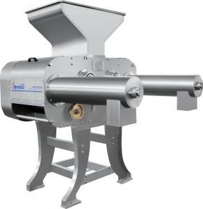 China 10TPH Fruit Juice Extraction Machine on sale