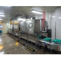 Quality Frozen Seafood Thawing Equipment wholesale