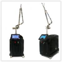 Quality 2000mj laser strong power tattooo removal medical machine, 1~15hz adjustable wholesale