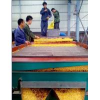 Quality Grain Cleaning Machine, Separator Classifier grader wholesale