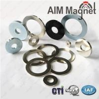Quality Fine the more details NdFeB magnet magnetic assembly wholesale