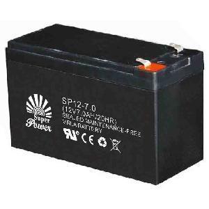 Quality UPS Battery 6V4.5ah-12V200ah wholesale