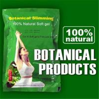 Quality Meizitang Botanical Slimming soft Capsule,Best&fastest weight loss products wholesale