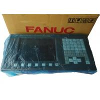 Quality Fanuc 0i Mate TD HMI Touch Screen 8.4 Inch Colour LCD Display A02B 0321 B500 wholesale