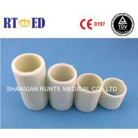 China RUNTE cast--Chinese OEM Manufacturer Medical orthopedic fiberglass cast tape on sale