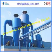Quality Super technology cyclone dust collector wholesale