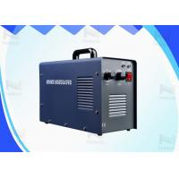 China Water Purification Oxygen Generating Machine / Aquaculture Oxygen Generator For Fish Shrimp on sale
