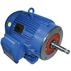 Quality WEG Close-Coupled Pump Motors wholesale