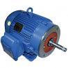 Buy cheap WEG Close-Coupled Pump Motors from wholesalers