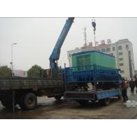 Quality Huge piston mining air compressor belt driven 105CFM 580PSI 30HP 40bar 22kw CVFY 13 7 wholesale