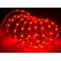 Quality Flexible LED Light Strip (SMD3528-60-Red) wholesale