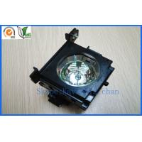 China DT00757 Hitachi Projector Lamp , Replacement Original Projector Lamp on sale