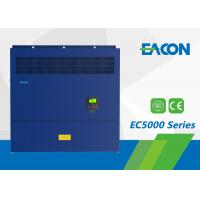 Quality 0 - 400V Flexible Electrical AC VFD Motor Drives Three Phase Output 60HZ 350KW wholesale