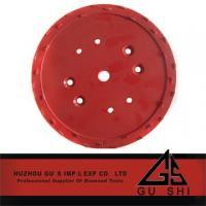 PCD Cup Wheel Diamond Tools