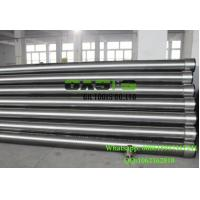 Buy cheap China manufacturer of stainless steel johnson type well screens for well drilling product