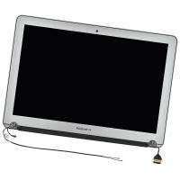 "Quality 11.6"" Macbook LCD Display Assemble For Macbook Air A1370 A1465 LCD wholesale"