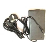 China High quality 12v 10a 14V 10A Desktop Adapter Switching Ac/dc Power Adapter For Led/cctv on sale
