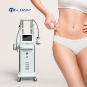 China Trade assurance CE-approved Best Ultrasonic Liposuction Vacuum Velashape Cavitation Slimming Machine Body Shaper on sale