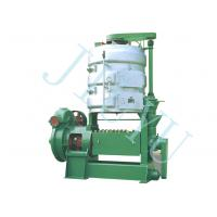 Quality Sunflower Seed Oil Press Machine  wholesale