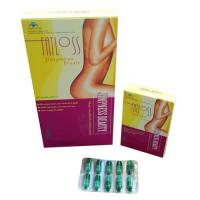 China Slimming beauty dietary supplement on sale