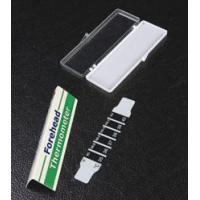 Quality Forehead Thermometer wholesale