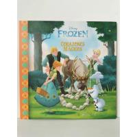 Quality Children Education Custom Board Book Printing Perfect Binding Designed wholesale