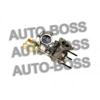 China Turbocharger for Ford on sale
