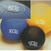 Quality Fitness Ball (hb) wholesale
