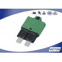 Electric motor overload switch popular electric motor for Motor thermal overload protection