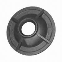 Quality Spherulitic graphite cast iron for industrial products wholesale