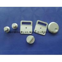 Quality Precision Stamping Parts wholesale