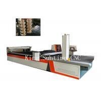 laser knife sharpening machine