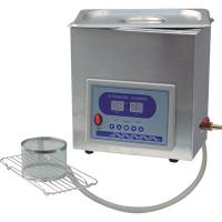 Quality 36L Industrial Ultrasonic Cleaner wholesale