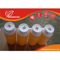 Quality Cas 138261-41-3 Imidacloprid 20%SL insecticide Products kill Mealy Bug wholesale