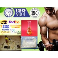 Quality Injectable Anabolic Steroid DECA Durabolin With Muscle Growth Nandrolone Decanoate 360-70-3 wholesale