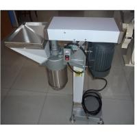 Quality 2014 new Garlic paste making machine wholesale