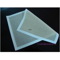 China Silpat Cookie Sheet Liner on sale