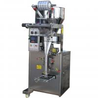 Quality Automatic Cooking Oil Packing Machine China Products Packing Machines Liquid Sachet Oil Packing Machine wholesale